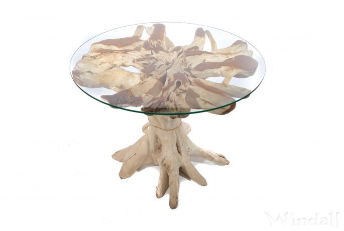 Landhausstil Esszimmer Tisch ~ ARIEN ~ H: 77 Cm   Holz Esstisch    Handarbeit Aus